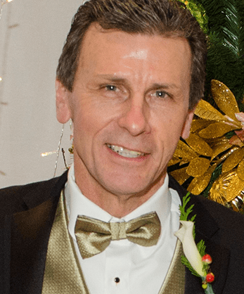 Dr. Gary Koch, D.C.